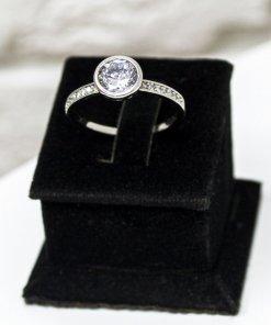 Ring 129 S
