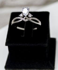 Ring 136 S