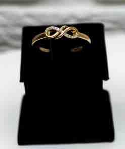Ring 145 G