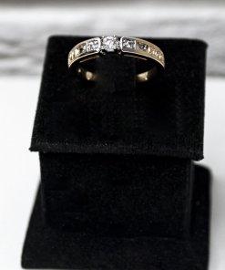 Ring 111 G