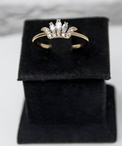 Ring 105 G