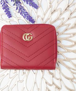 P-752-11 Red
