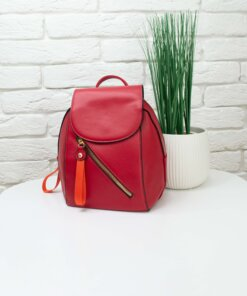 S-R-GJ284 Red