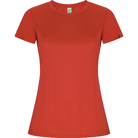 CA04280 Red