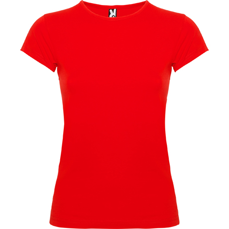 CA6597 Red