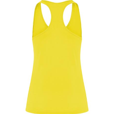 CA6656 Lemon
